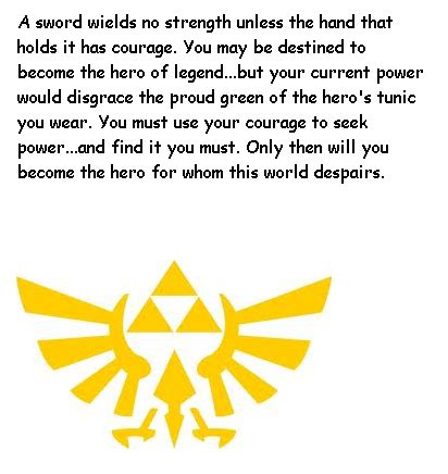 Legend Of Zelda Quotes Quotesgram. Disney Quotes With Pictures. Famous Quotes Sisters. Family Quotes During Difficult Times. Just Hurt Quotes. Trust Quotes By Marilyn Monroe. Disney Quotes Lion King 2. Quotes About Change Native American. Bible Quotes About Patience