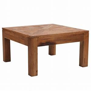 dark wood square coffee table dark wood oversized coffee With oversized square wood coffee table