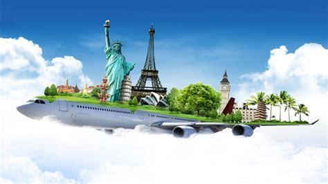 How To Afford World Travel  Lifehacker Australia