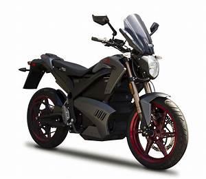 Moto Zero Prix : zero s zf9 eletta moto elettrica dell anno ~ Medecine-chirurgie-esthetiques.com Avis de Voitures
