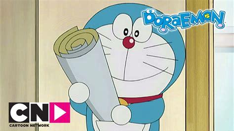 O Que é Maior Que O Bolso Do Doraemon?