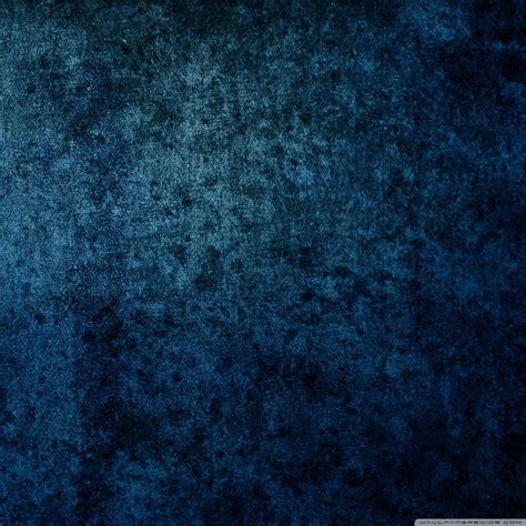 grungy background  hd desktop wallpaper   ultra hd