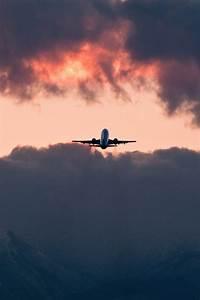 Fliegen Abwehren Draußen : pin von sol silv n auf photos and photoshop pinterest ~ Michelbontemps.com Haus und Dekorationen
