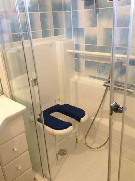 siege pour handicapé siege toilette pour handicape 28 images duroplast