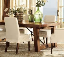 rustic dining room decorating ideas stunning dining room decorating ideas for modern living midcityeast