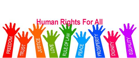great courses  human rights paid internships