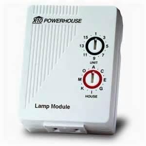 x10 powerhouse lm465 300 watt soft start l module