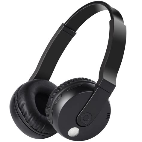 bluetooth headset ear bluetooth wireless stereo