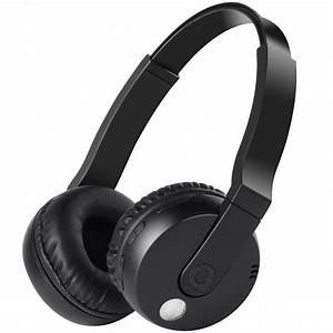 Bluetooth Headphones Test In Ear : bluetooth headset over ear bluetooth wireless stereo ~ Kayakingforconservation.com Haus und Dekorationen