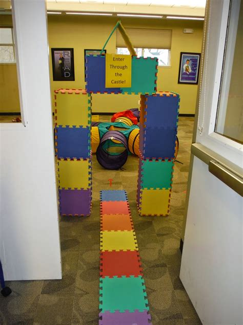 preschool obstacle course ideas library lalaland toddler obstacle course 121