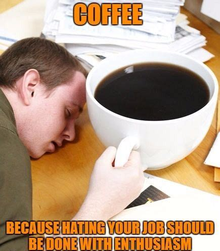 70 best coffee memes images in 2021. 80 Good Morning Coffee Memes & Images to Kick Start Your ...