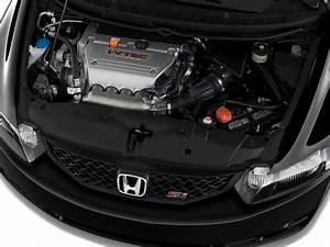 2009 Honda Civic Reviews And Rating