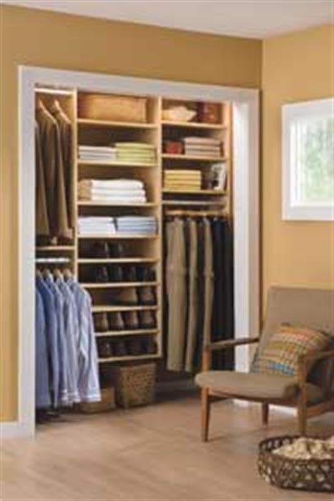 cost to install solid closet shelves 2017