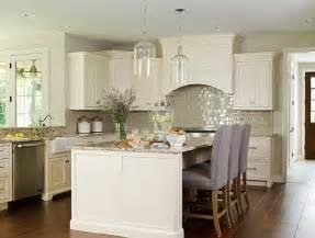 neutral kitchen ideas neutral home interior ideas home bunch interior design ideas