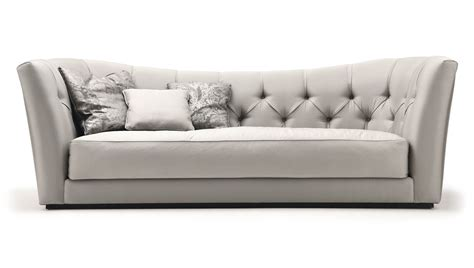 butterfly sofa opera contemporary butterfly 3 seater sofa buy online at luxdeco