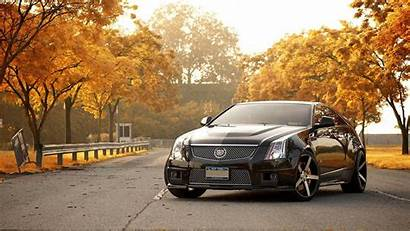 Cadillac Cts Wallpapers Wiki Desktop Cars Ct5