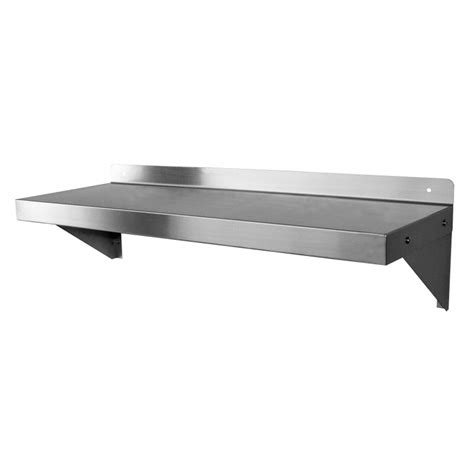 kitchen faucet stores stainless steel wall mount shelf gsw