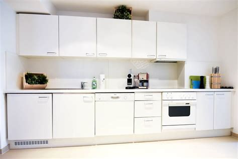 designing a small kitchen design apartment vienna city center apartments for rent 6662