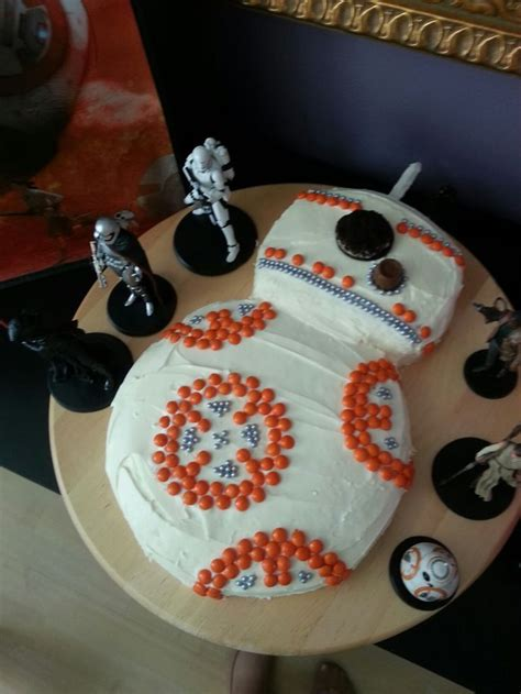 image result  simple star wars cakes baking star