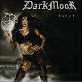 Dark Magician Of Oblivion   498 x 500 jpeg 42kB