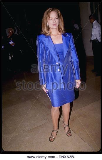 Image result for leann hunley actress
