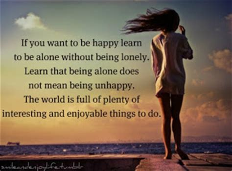 You'll discover inspiring words by einstein, keller, thoreau here are 155 of the best life quotes and images. Image Love Quote: Happy Single Life Quotes