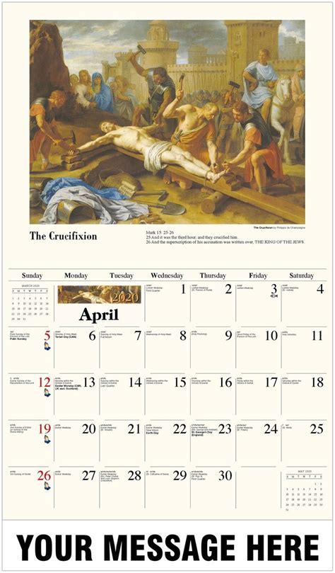 liturgical calendar  template calendar design
