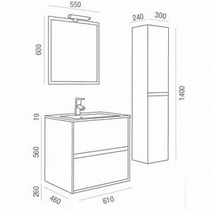 1000 images about medidas de muebles de cocina banos y muebles on pinterest mesas professor With medidas muebles bano