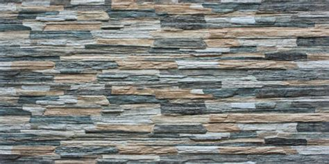 exterior elevation wall tiles elevation wall tiles