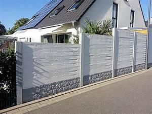 Terrasse Bauen Beton : z une beton sichtschutz schick sichtschutz terrasse sichtschutz selber bauen ~ Orissabook.com Haus und Dekorationen