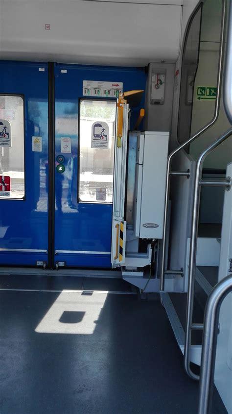 pedana disabili trasporti accessibili ai disabili il mistero della pedana