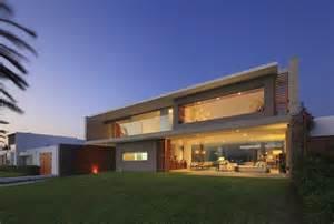 small split level house plans 22 outstanding modern mansions for luxury living