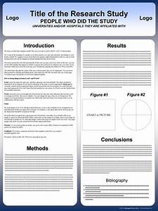 a0 portrait poster template powerpoint With how to make a poster template in powerpoint