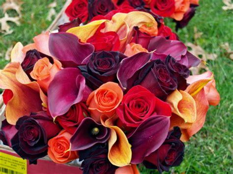 flower power  jamaica  weddings destination jamaica