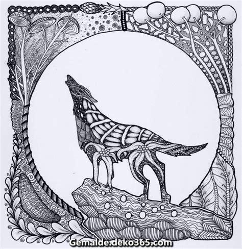 Ausmalbilder wolf malvorlagen kostenlos zum ausdrucken. Wolf Ausmalbilder Für Erwachsene | Kinder Ausmalbilder