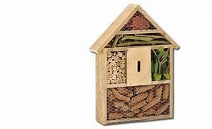 Insektenhotel Selber Bauen Anleitung : insektenhotel bauen outdoor decor pinterest garten insektenhotel und insektenhotel bauen ~ Michelbontemps.com Haus und Dekorationen