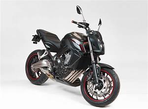 Cb 650 F A2 : nouveaut s 2016 honda cb 1100 h ritage cb 1000 r et cb 650 f limited edition agora moto ~ Maxctalentgroup.com Avis de Voitures