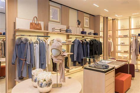 Luxury Fashion Designerswomen's Clothing & Accessories