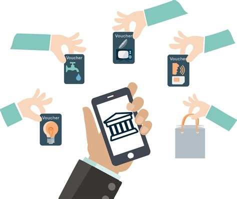 Banking Mobile by Mobile Banking Platform Truteq