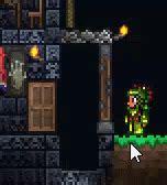 tall gate  official terraria wiki