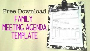 The template is downloadable, editable and printable. 5 steps to realize your full potential in 2015 - High Risk ...