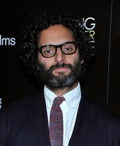 Jason Mantzoukas To Write 'Battling Boy' Movie For Plan B ...