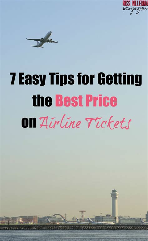best 25 airline tickets ideas on cheapest tickets travel tickets and airline