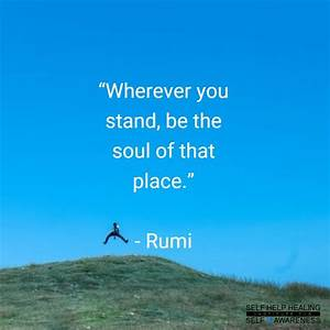 31 best Quotes from Rumi images on Pinterest | Reiki, Rumi ...
