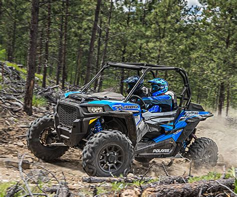 rzr side  sides high performance  road trail atvs