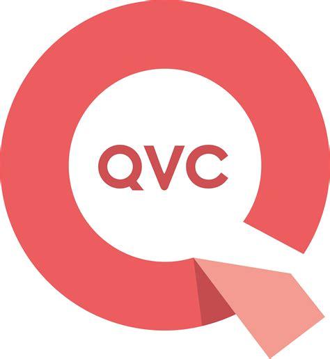 qvc logos download