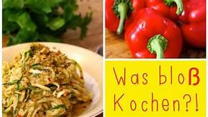 Was Koche Ich Heute : was koche ich heute rezept inspiration 5 ladylandrand ~ Watch28wear.com Haus und Dekorationen
