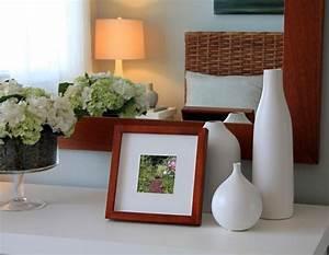Haustiere Für Die Wohnung : die perfekte dekoration f r die wohnung die qual der wahl ~ Frokenaadalensverden.com Haus und Dekorationen