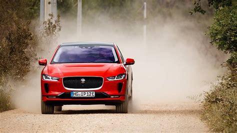 billigstes elektroauto der welt bye bye tesla der jaguar i pace ist das beste elektroauto der welt de