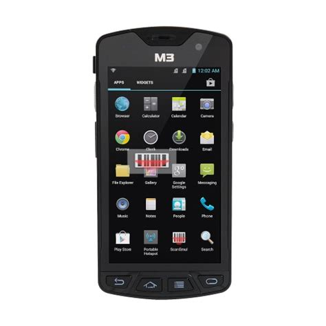 android 4 3 m3 sm10 mobile computers m3 mobile